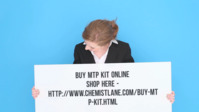 Buy MTP Kit Online